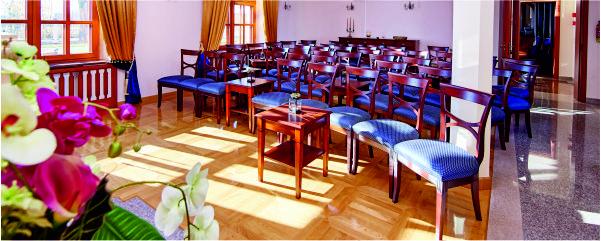 sala konferencyjna kor 2